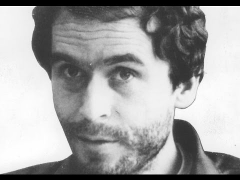 The World S Most Notorious Serial Killer Documentary On
