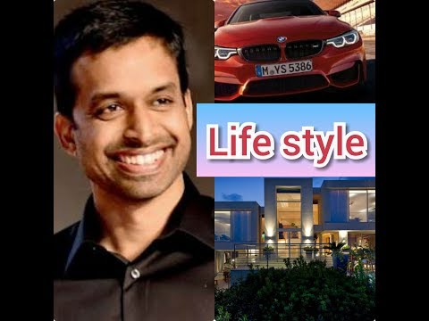 Pullela gopichand lifestyle, car, family,awards