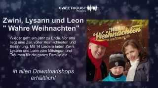 "Sweethouse One Minute Download Tipp: ""Wahre Weihnachten"""