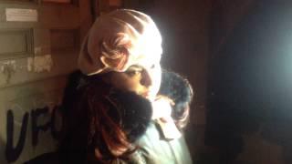 Подробности взрыва под харьковским военным госпиталем (фото+видео) (3)