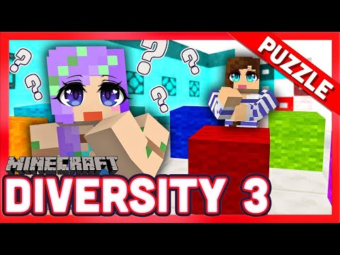 The IMPOSSIBLE Puzzle | Diversity 3 -  Ep. 5