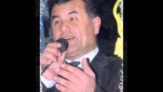 RIFAT ERTAN - ADIYAMANLI YARIM