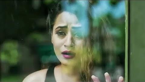 Tenu Samajh Baitha Main Zindagi Full Song | Emotional Love Story