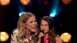 Roos doet een duetje met Ilse - RTL XL Mp3