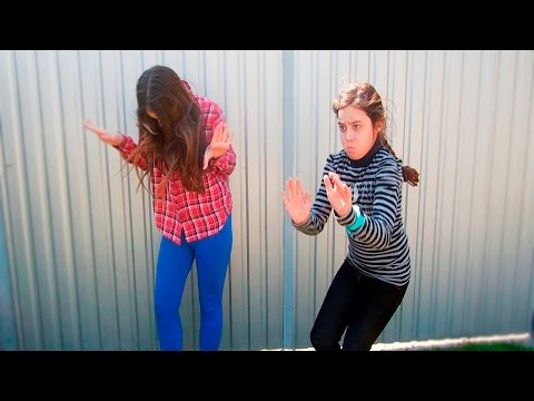 Смешные танцы  Самые смешные танцы 2015