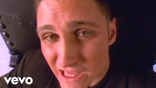 3rd Bass - The Gas Face @ www.OfficialVideos.Net