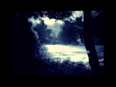 Moonsorrow - Kaiku