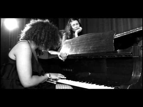 Tango Extremo - Nocturna