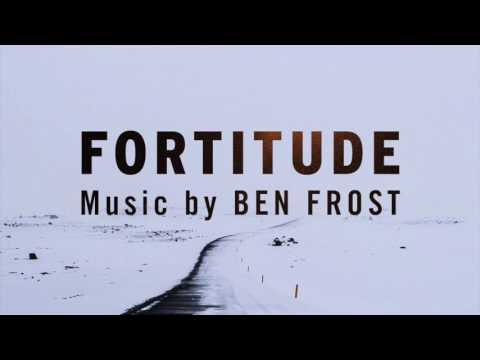 Ben Frost - Music From Fortitude (Sampler) (Official Audio) Mp3
