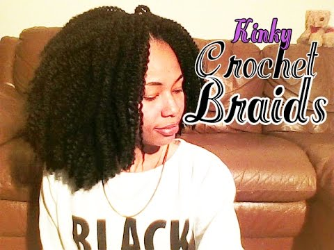 Zuzu Crochet Braids : Full Zuzu-crochet-braids-best-kinky-natural-4a-4b-4c-hair ...