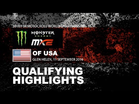 MXGP Highlights – Buy MXGP Movies at ActionSportsVideo.com