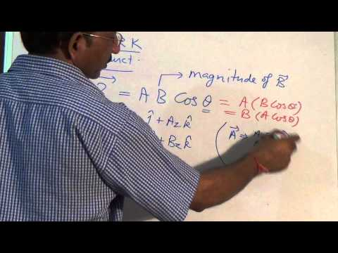 Work, Energy and Power concepts for physics class 11