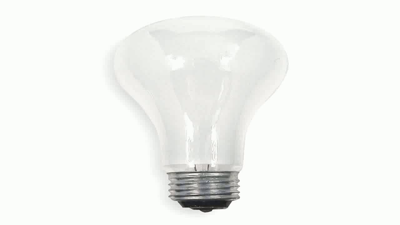 philips watt a21 natural light 3 way light bulb