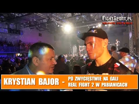 KSW 24:Borys Mańkowski i Mateusz Gamrot trening - rozgrzewka from YouTube · Duration:  4 minutes 11 seconds