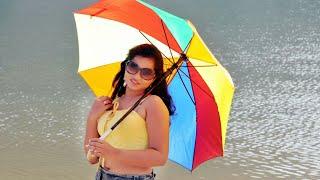Actress Dasari Siri Cute and Funny Tiktok Video compilation