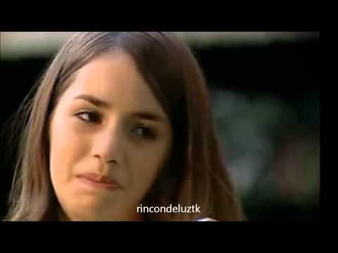 """Mariana """"Lali"""" Esposito 2004 [Homeless Heart]"""
