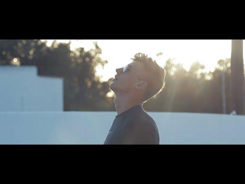 Blakely - TED PULLIN & JOEY LLOYD (Ibiza) #AlexMitar