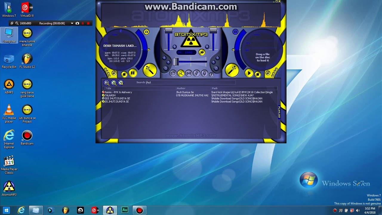 MB) Downloaden Nummers q dekh tamasha lakdi ka Gratis in Netherlands