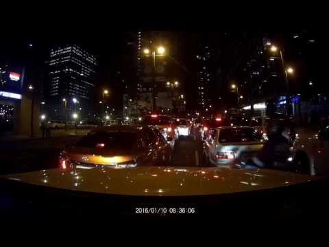 TDS360 Dashcam
