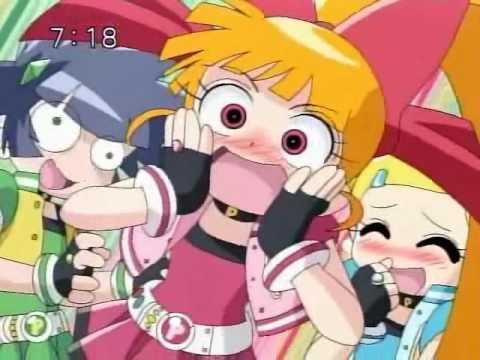 dating games anime for boys 3 full album