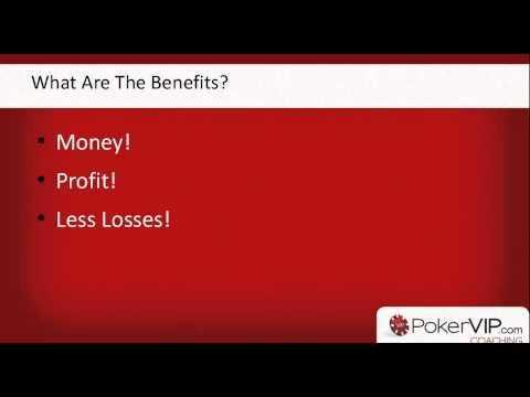 Poker Strategy: Rakeback Explained