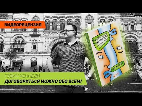 skachat-blanki-udostovereniy-mvd