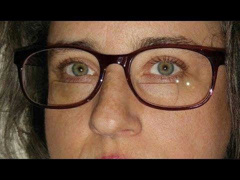 Get Cheap Glasses
