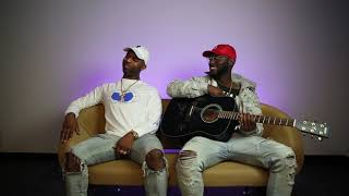 Does DVSN Make Love To Thier Own Music?