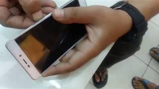 Cara Flashing Xiaomi Redmi 3s/3x/3s Prime (Test point) 100% WORK!!!(tanpa cut!!!!)