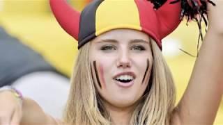 Belgia Si Ciudateniile Ei