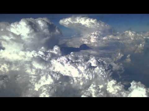 cloud 90