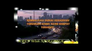 Video SouQy - Cinta Stadium Akhir download MP3, 3GP, MP4, WEBM, AVI, FLV Agustus 2017