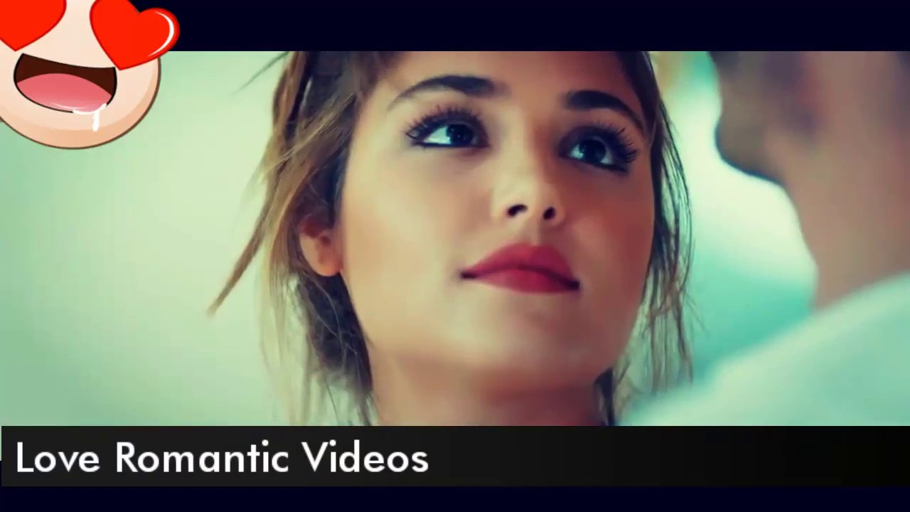Sweet Love Romatic Video Of The Year  Latest Romantic -8248