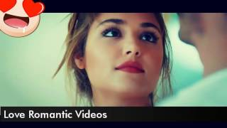 Baixar Sweet love romatic video of the year / latest romantic songs / Couples must watch this video