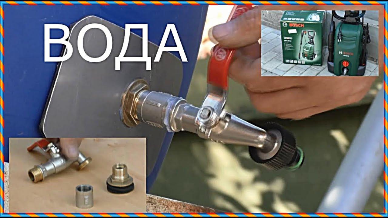 Можно ли заливать бензин в пластиковую канистру? - YouTube