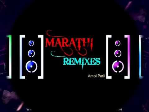 zingaat remixed by DJ NS noisy sounds