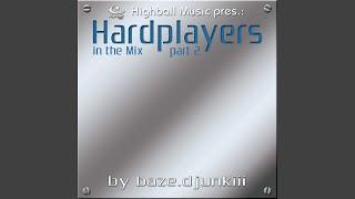 Die Maschinen laufen weiter (Stigmata Remix)