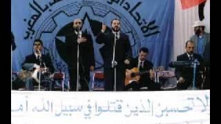 من غير سابق إنذار ركب السيارة مجموعة أنصار المغربية groupe Ansar maroc