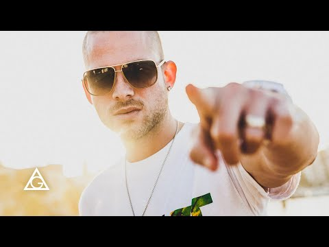 Collie Buddz - Tomorrow's Another Day (Fan-Made Video)