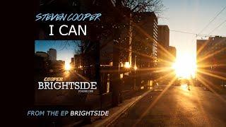 Steven Cooper / I Can