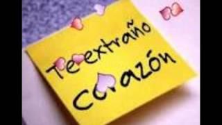 Paolo Plaza - te necesita mi corazon (Salsa)