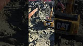 Video still for W. L. French Wraps Up Excavation; Boynton Yards Presses Forward