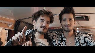 Tommy Torres, Sebastian Yatra - Behind The Scenes