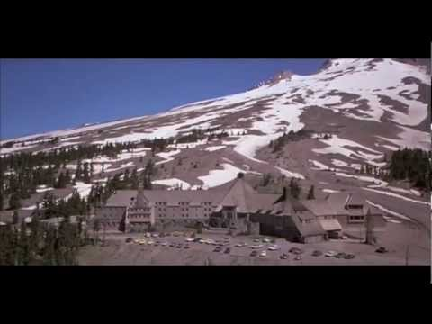 The Shining - [Official Trailer HD] (1980)
