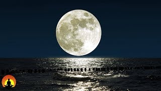 8 Hour Relaxing Sleep Music, Calm Music, Soft Music,  Instrumental Music, Sleep Meditation, ☯3386