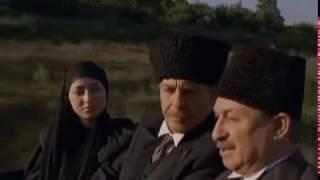 Cumhuriyetin İlanı - Cumhuriyet Filmi