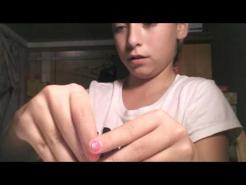 How to make barbie doll purse