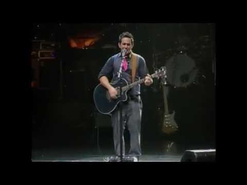 Danny Rodriguez Guest Entertainer Show