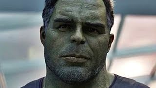 This Is The Hulk's Next Likely MCU Appearance