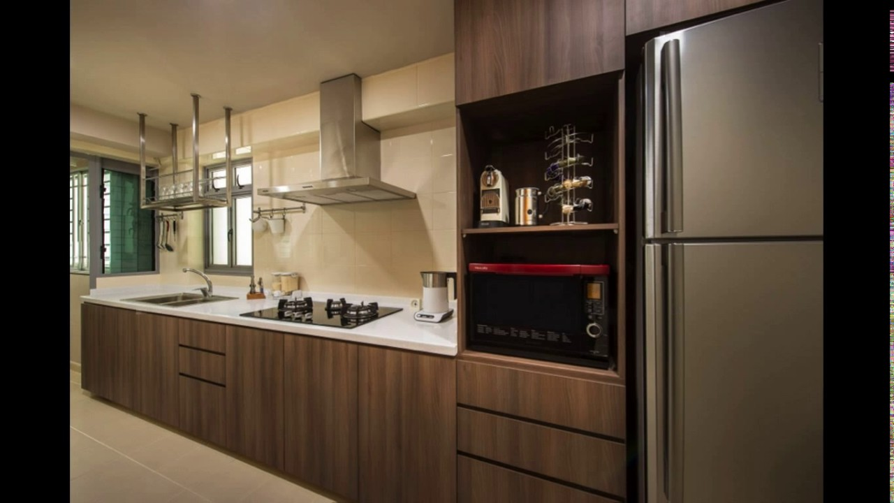 kitchen design for hdb kitchen cabinet design hdb flat 4434